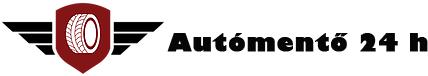 Autómentés, autószállítás