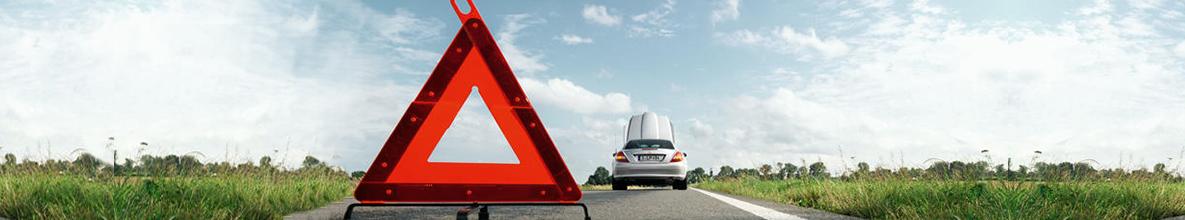 autómentő, autómentés, non stop